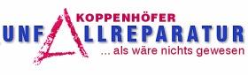 spon_koppenhoefer