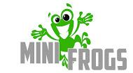 minifrogs2