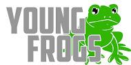 youngfrog2 Kopie