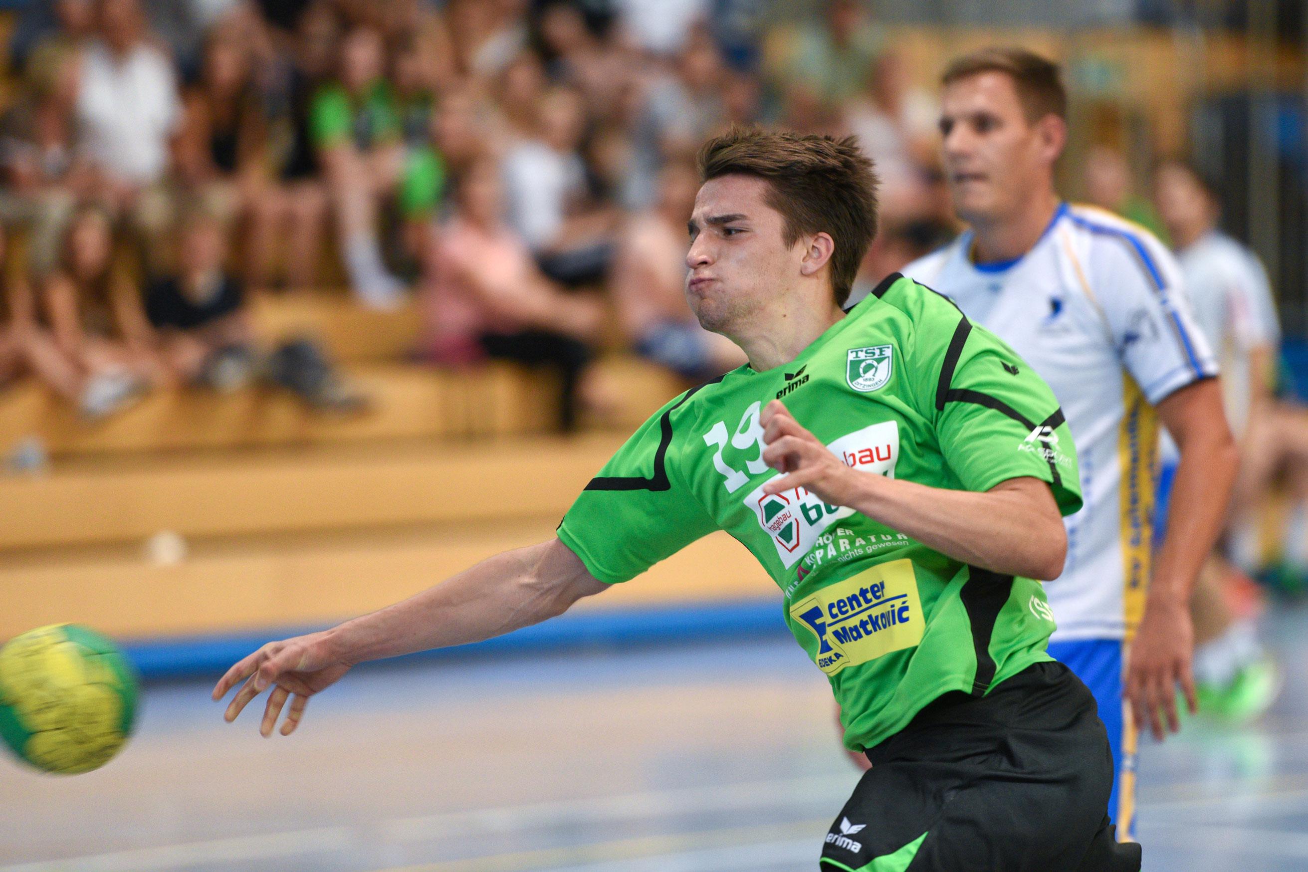 2016-09-03_TSF-Ditzingen1-vs-SVK2_neu