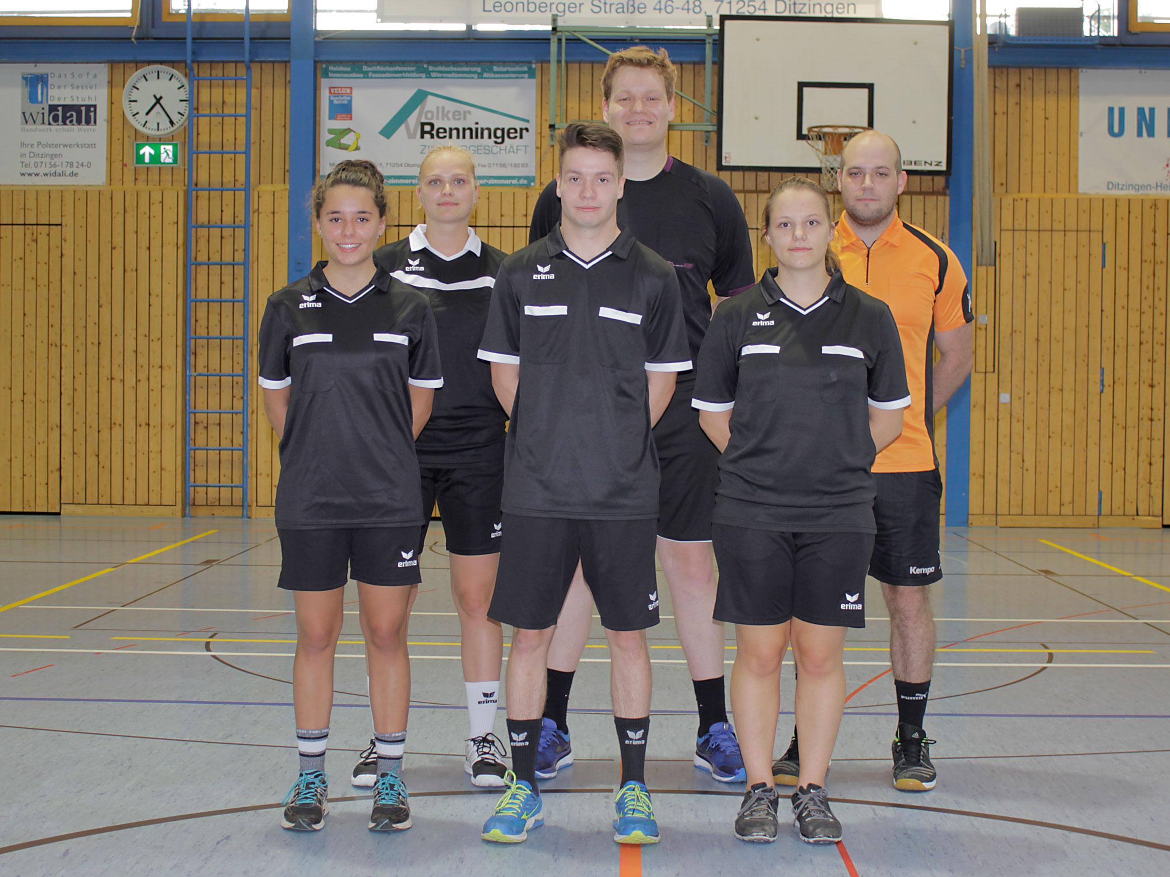 Schiedsrichter_opt